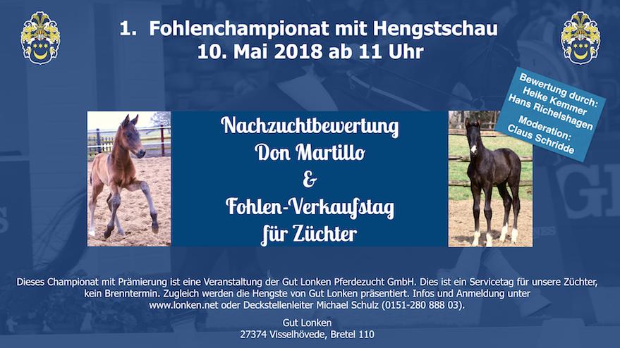 Fohlenschau-10052018